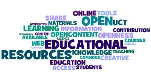 open-online-education